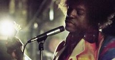 Andre Benjamin Embodies Jimi Hendrix in 'All Is by My Side' Clip -- '12 Years a Slave' writer John Ridley directs this biopic set before the legendary guitarist became famous, debuting at the South by Southwest Film Festival. -- http://www.movieweb.com/news/andre-benjamin-embodies-jimi-hendrix-in-all-is-by-my-side-clip