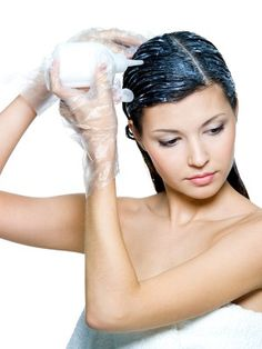 Dos and Dont's of Dying Your Own Hair