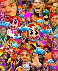 Badass Wallpaper Iphone, Tupac Wallpaper, Supreme Iphone Wallpaper, Phone Background Wallpaper, Rapper Wallpaper Iphone, Rap Wallpaper, Rainbow Wallpaper, Cute Wallpaper Backgrounds, Cartoon Wallpaper
