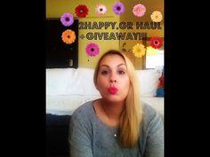 Νέο video και με giveaway για την CC Cream από KORRES [OFFICIAL]!!!