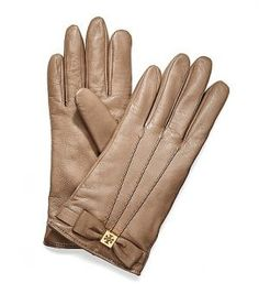 Website for online shopping - Tory Burch Bow Glove.jpg