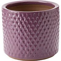 Glazed Malay Pot   47cm | GRAND DESIGNS STAND | Pinterest | Glaze, Grand  Designs And Planters