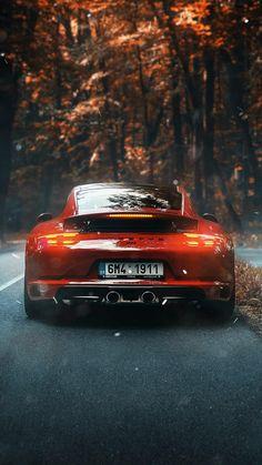 Porsche 911 Carrera S, Porsche Panamera, Automotive Photography, Car Photography, Porche 911, Car Key Holder, Sports Car Wallpaper, Car Hd, Best Luxury Cars