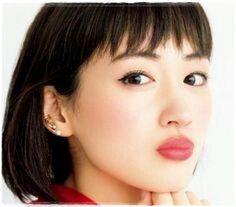 綾瀬はるかの可愛い髪型!ボブとショートとミディアムにロング! Beautiful Japanese Girl, Japanese Beauty, Asian Beauty, Asian Woman, Asian Girl, Short Hair Cuts, Short Hair Styles, Japanese Wife, Japanese Models