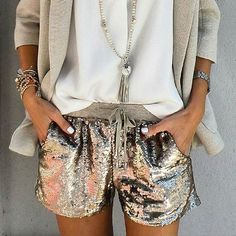 Find outfit ideas, shopping, and street style inspiration to help you get dressed for work, dates, parties and more on Howtochic.com