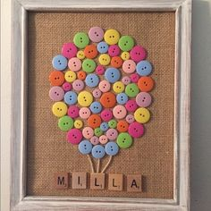 Custom made crafts for sale! I customize handmade crafts of all kinds!! Scrabble tile family tree picture frames, personalized metal horseshoes, rustic wooden letters, button art with rustic frames, etc! Message me for additional details and hopefully I'll be making something fabulous for you soon! Other