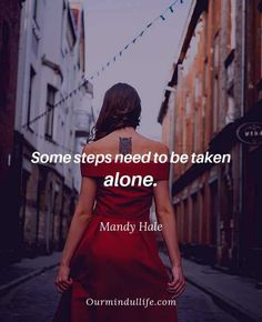 Is beling alone a bad thing? These cheering loneliness quotes will make you feel less lonely and start to fall in love with the me-time. Me Time, No Time For Me, Loneliness Quotes, Michel De Montaigne, Joy And Sadness, Mental Health Journal, Wanting To Be Alone, Self Empowerment, Busy Life