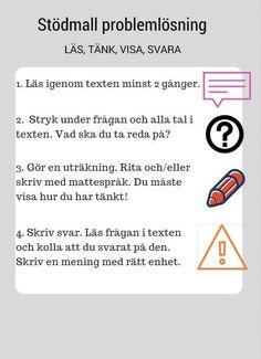 Att använda det nya bedömningsstödet - Mia Kempe Learn Swedish, Swedish Language, Study Techniques, Math Lessons, Homeschool, Classroom, Teacher, Writing, Motivation