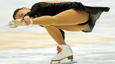 Tap Shoes, Dance Shoes, Figure Skating, Skate, Running, Sports, Images, Fashion, Search