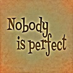 The Hidden Costs of Perfection: Why Striving for Idealism Isn't Always…Ideal - Sheevaun Moran When They Cry, Stress, No One Is Perfect, I Love My Dad, Manifesting Money, Bar Accessories, Creative Thinking, Speech And Language, Dear Friend