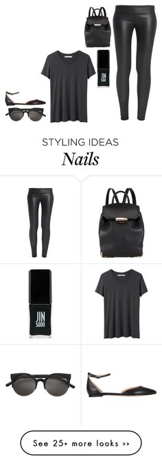 """Untitled #3125"" by adi-pollak on Polyvore"