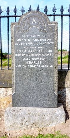 UK and Ireland, Find A Grave Index, 1300s-Current - Ancestry.co.uk
