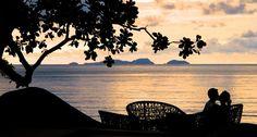 Marie, Places To Visit, Images, Romance, Celestial, Sunset, Outdoor, Recherche Google, Pink Grey