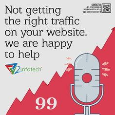 Top Best SEO Companies in Noida. We offer results oriented Internet Marketing Services in Noida by using Latest Optimizing Techniques. Best Seo Services, Best Seo Company, Seo Agency, Career Opportunities, Lead Generation, Search Engine Optimization, Internet Marketing, Touch, Website