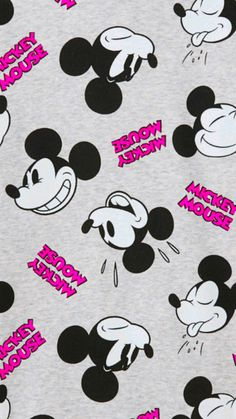 c49c4814 Cute Wallpapers, Iphone Wallpapers, Mickey Mouse, Snoopy, Clip Art,  Backgrounds,