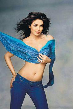 Priyanka Chopra - 92