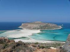 Sea view villas in Apokoronas, Chania, Crete – Galleries Montenegro, France, Wonders Of The World, Wander, Natural Beauty, Sea, Explore, Adventure, Gallery