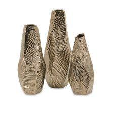Vases - Type: Table Vase   Wayfair