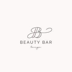 Marketing | Branding | Visual Design | Salon Business