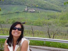 *Tuscany, Italy* Exploring the amazing region of Tuscany in Italy. Its main cities, its vines, the Chianti wine, its amazing landscapes and more travel tips and photos. If you enjoy, hit +1 please  #tuscany #italy #travel #traveltips #tourism #vacation #trip #travelblog #toscana #italia #viagem #dicasdeviagem #turismo #ferias #viajar #blogdeviagem