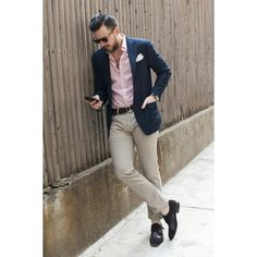 Meet the stylish Navy blazer every guy needs one u can get them in tweed, wool even linen super chic for every occasion #streetstyle #streetwear #mensfashion #menstyle #Blackpelicanapparel  #fashionblogger