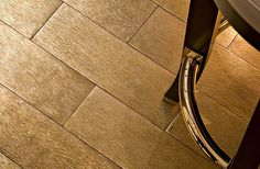 contemporary metal floor tile - Google Search