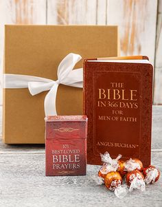Perfect faith Gifts , Netflorist offers a range of faith Gifts. Order today on South Africas Largest same day delivery Service. Christian Christmas Gift, Christmas Gifts, Same Day Delivery Service, Gift Of Faith, Bible Prayers, Online Gifts, Xmas Gifts, Christmas Presents
