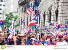 the puerto rican day parade | Resemblance To The Puerto Rican Day Parade Out In Ny