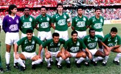 1991 Atletico Nacional; Colombia Football Players, Soccer Teams, Rey, Mafia, Grande, Google, Outfits, Club, Soccer