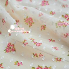 Cheap fabric printing machine, Buy Quality fabric letter directly from China fabric zebra print Suppliers: