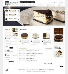 http://cheesecake-esola.com/