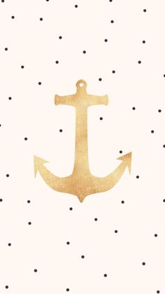 free: anchor iPhone wallpaper