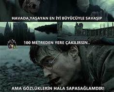 Harry Potter Severus, Harry Potter Anime, Harry Potter Cast, Hermione Granger, Draco, Ginny Weasley, Slytherin, Hogwarts, Daniel Radcliffe