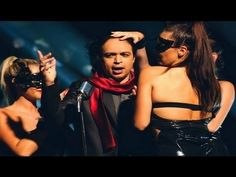 Take A Look Of Song Jholu Ram From Ghanchakkar Song Reviews, Take That, Wrestling, Songs, Music, Youtube, Lucha Libre, Musica, Musik