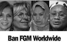 Abbraccia la storia su http://www.shinynote.com/ (Stop alle Mutilazioni Genitali Femminili) per eradicare le Mutilazioni Genitali Femminili in tutto il mondo.