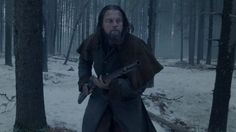 Golden Globe Winners: 'The Revenant,' 'The Martian,' Sylvester Stallone and Hugh Glass, Park Chan Wook, Beautiful Love Stories, Film Grab, Christian Bale, Sylvester Stallone, The Martian, Movies, Renaissance