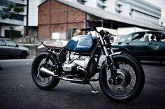 BMW R 75 / 7