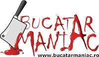 Aluat pentru pizza • Bucatar Maniac • Blog culinar cu retete Lamb, Cheesecake, Soup, Cookies, Blog, Recipes, Sweets, Romanian Recipes, Crack Crackers