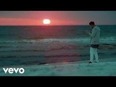 Fans News!: Florida Georgia Line feat Backstreet Boys - God, Y...