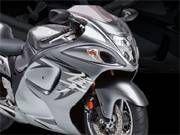 2009 Suzuki Hayabusa Gsx 1300 R Silver Wallpapers : Hd Car Wallpapers Suzuki Hayabusa, Silver Wallpaper Hd, Hyabusa Motorcycle, Motorcycle Wallpaper, Motorcycle Travel, Touring Bike, Hot Bikes, Performance Cars, Street Bikes