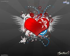 15096-heart-with-angel-wings.jpg (1024×819)