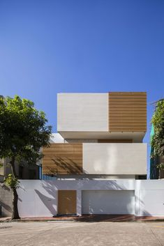 Gallery of House in Macau / Millimeter Interior Design - 5