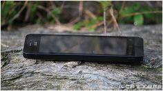 """Asus ZenFone 4 (4,5"""")"""