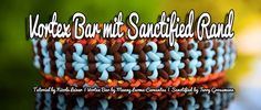 Vortex Bar mit Sanctified Rand
