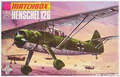 Matchbox-Henschel-126_Roy-Huxley