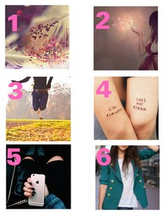 """""""Open icons"""" by maryanacoolstyles ❤ liked on Polyvore"""