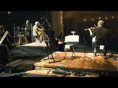 """Gilberto Gil - """"Máquina de ritmo"""""""