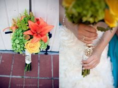 Weddings - beautiful!