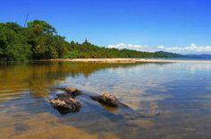 Parque Nacional Cahu