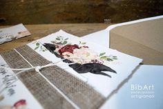 partecipazione nozze suite marsala con busta satinata Marsala, Wedding Invitations, Gift Wrapping, Gifts, Etsy, Paper Wrapping, Marsala Wine, Wrapping Gifts, Wedding Invitation Cards